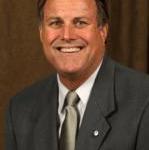 Bob Beville 2010-11