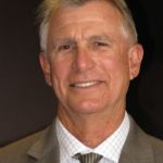 Charles F. Green 1993-94