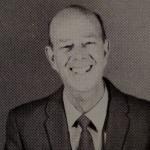Walter W. Grace 1951-52