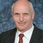 Paul Musler 1996-97