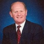 Bob Sheehan 2011-12