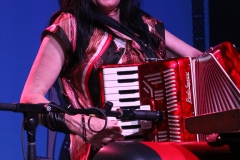 SO Accordian 3