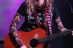 SO Guitar 2