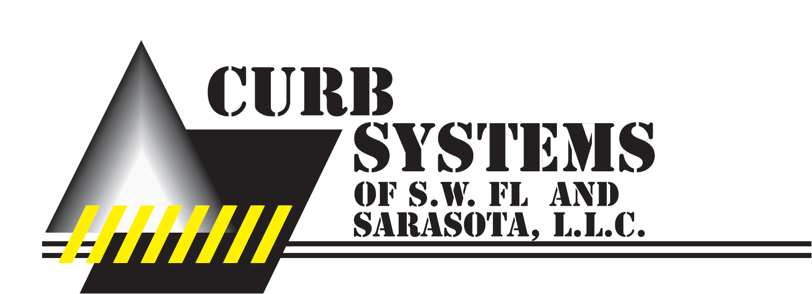 Curb Systems