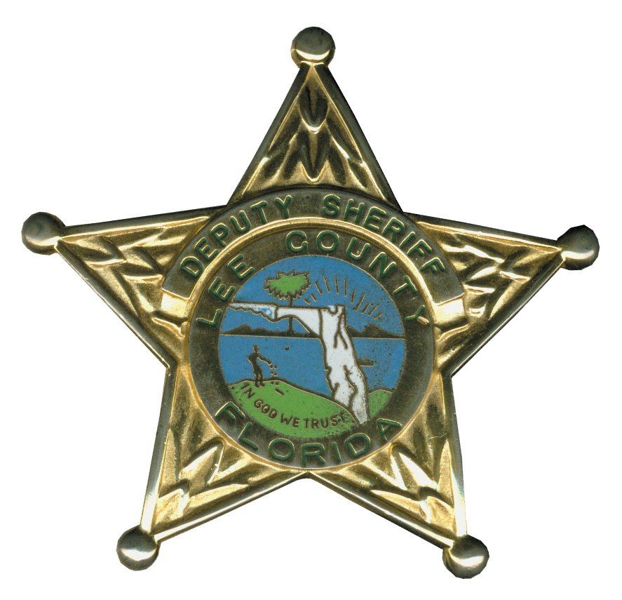 LCSO