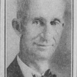 William M. Harley 1926-27